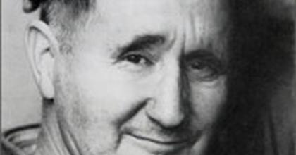 Brecht: Az anya
