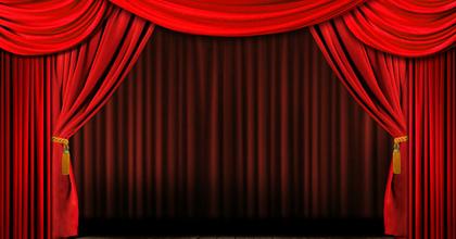 Színházi és televíziós munkavégzésre keresnek munkatársakat