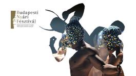 Nyári esték a Budapesti Nyári Fesztivál ajándékkártyáján