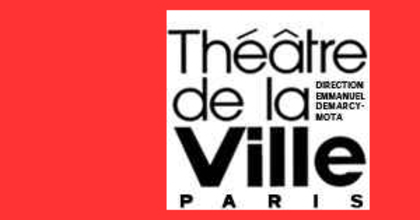 Európai országok színházai Párizsban