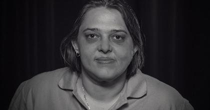 """""""A színházi nevelés is művészet"""" - Interjú Hajós Zsuzsával a Kerekasztal munkájáról"""