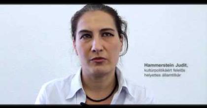 L. Simonék videóüzenetet küldenek a függetleneknek