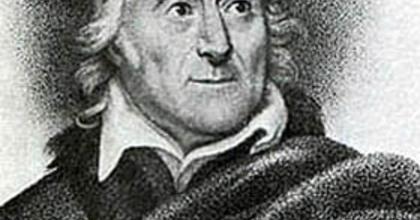 175 éve halt meg Mozart librettistája