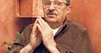 Avar Istvánra emlékezik a Duna Televízió