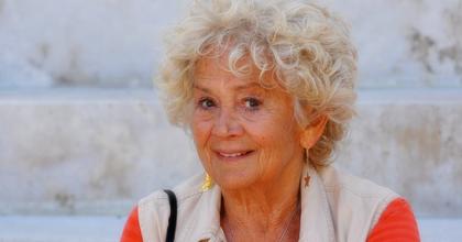 Emléktáblát állítanak Margitai Áginak