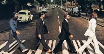 Elkezdődtek a meghallgatások a Beatles-musicalhez