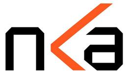 Az NKA Színházi Kollégiuma megjelentette a következő évadra szóló nyílt pályázati felhívását