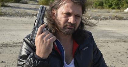 Szamosi Zsófia és Thuróczy Szabolcs a legjobb főszereplők a Filmhéten