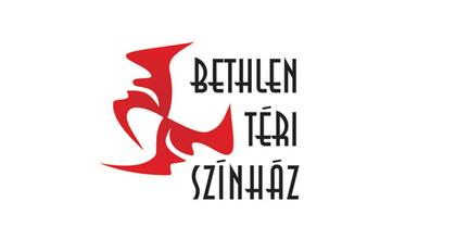 Közönségszervezőt keres a Bethlen Téri Színház