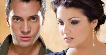 Netrebko és Schrott a Don Giovanni főszerepeiben