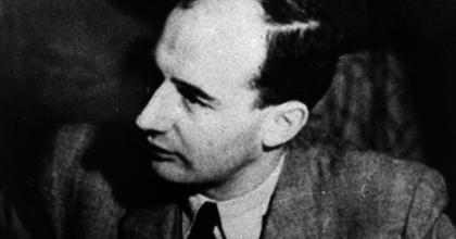 Megemlékeznek Wallenberg születésének századik évfordulójáról