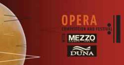 Operafesztivál 2010, Szeged