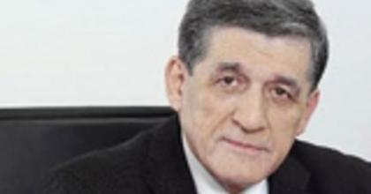 Elhunyt Kiss Imre - az Opera egykori igazgatója