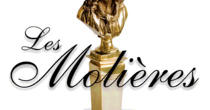 Idei Molière-díjak