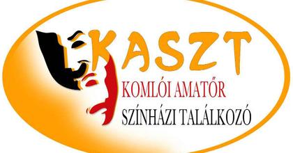 Megkezdődött a Komlói Amatőr Színházi Találkozó