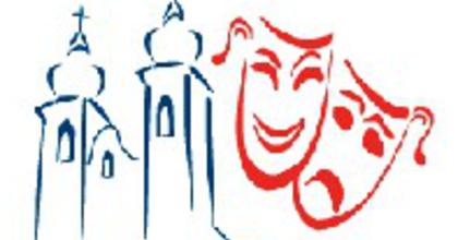 A Tihanyi Szabadtéri Játékok