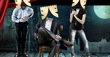 Operett, musical, kulisszajárás a Színházak éjszakáján