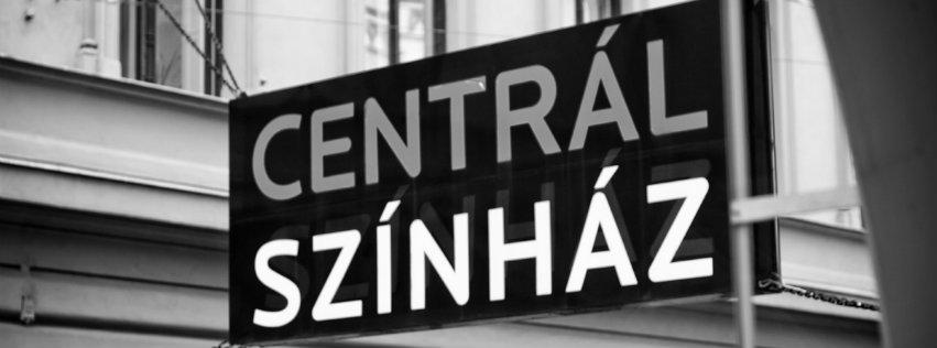central_szinhaz.jpg