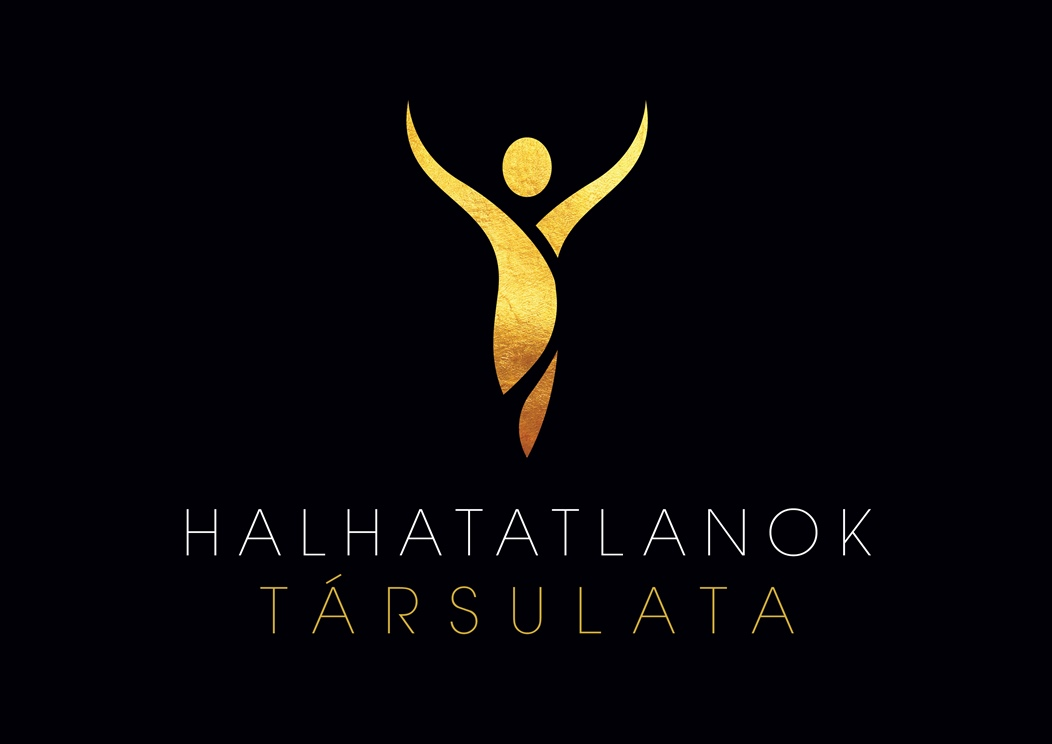 halhatatlanok_tarsulata_logo_hatter.jpg