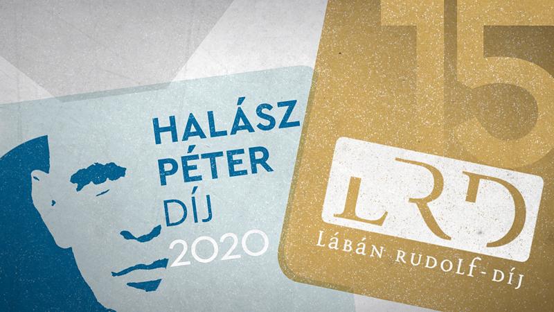 laban-hp_2020_lead-kep2.jpg