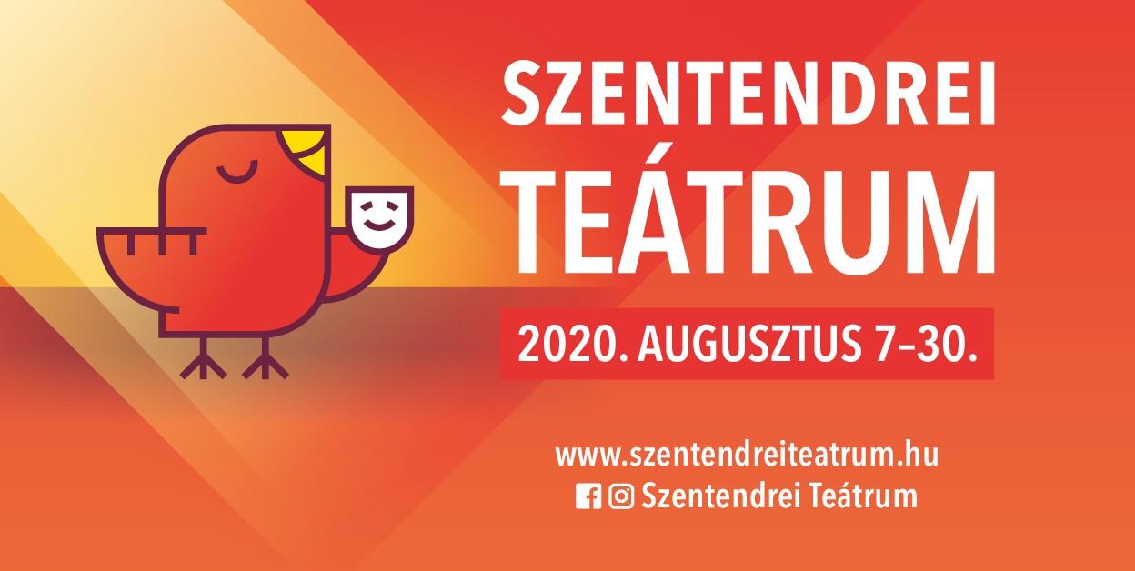 teatrum2020-facebook-page.jpg