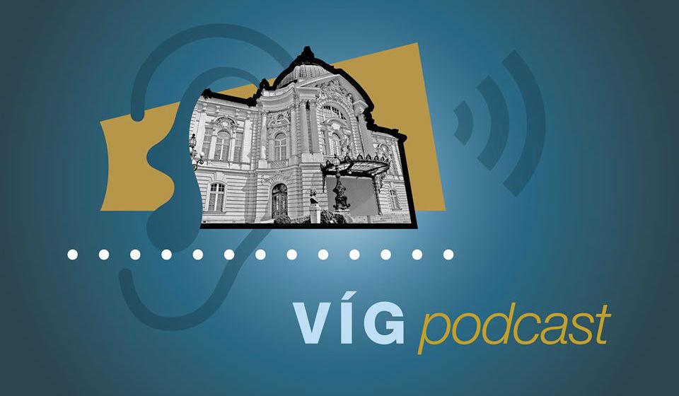 vigpodcast.jpg