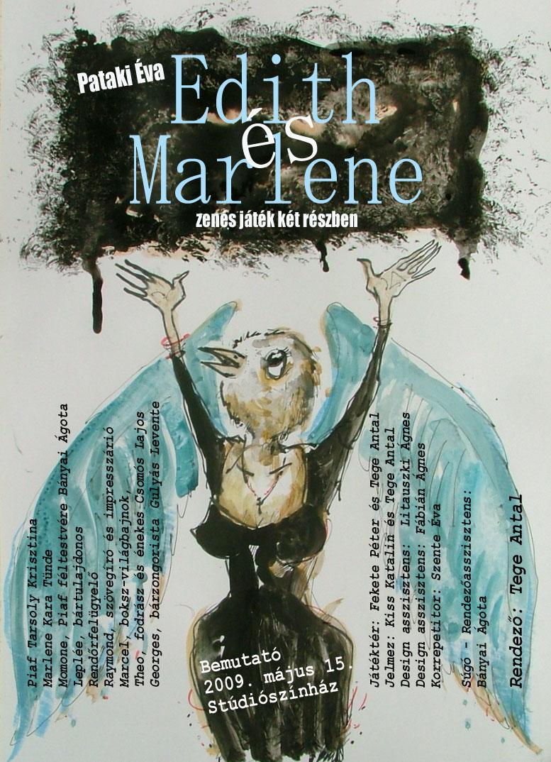 marlene13
