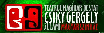 logo_temesvar