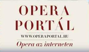 operaportal