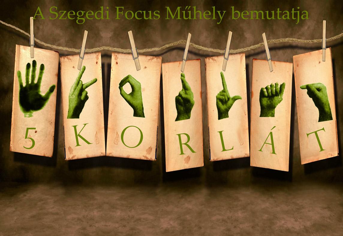focus_5korlat_illusztr_pipu_kicsi