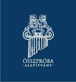 logo_osszproba