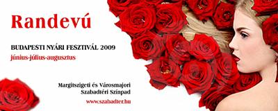 2009_arculat_400