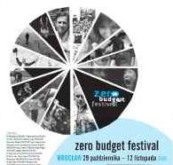 ZBF-Poster
