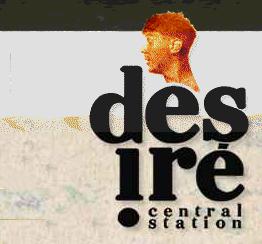 desire_300