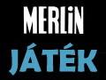 merlin_jatek