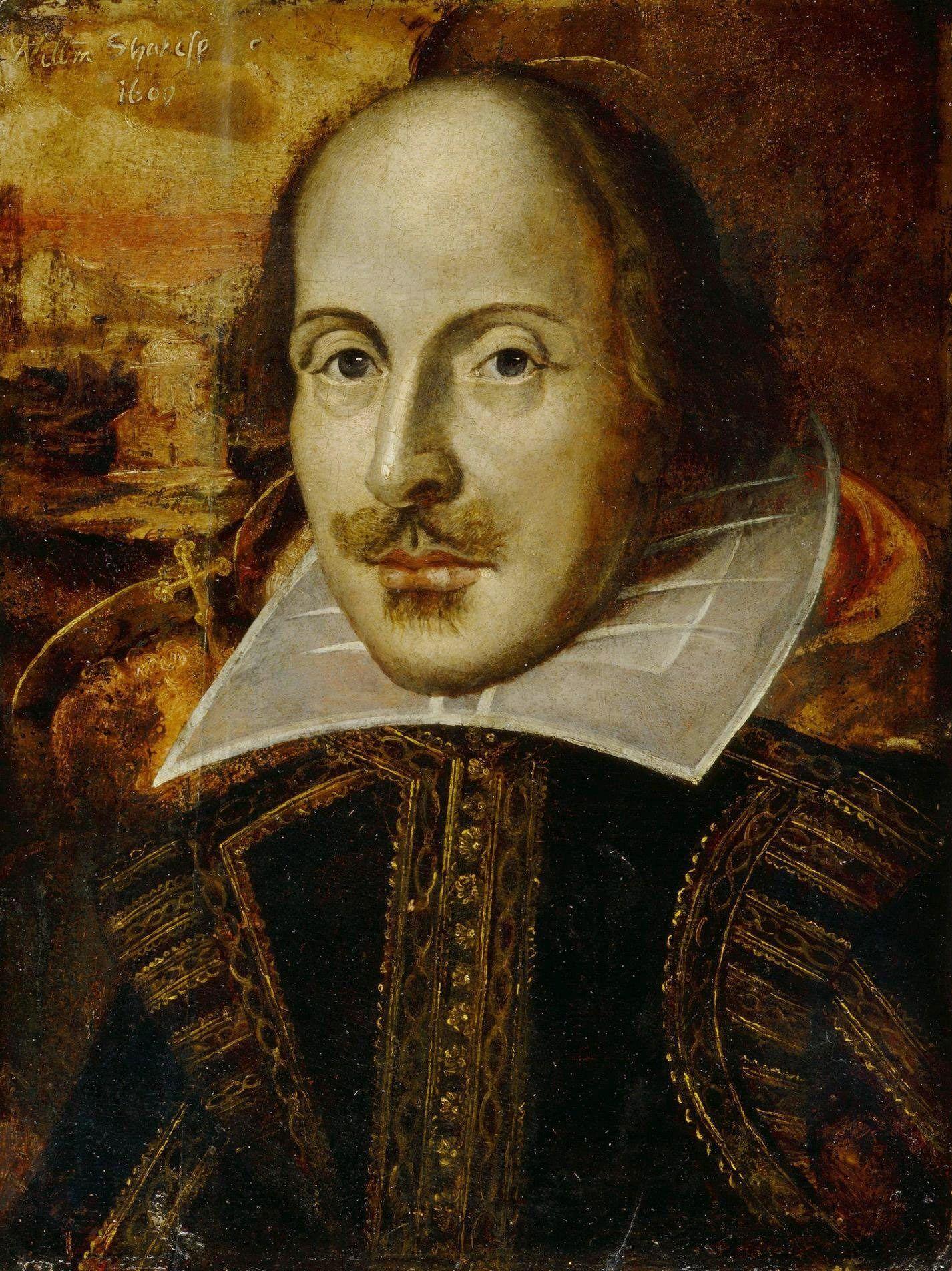 William_Shakespeare_1609