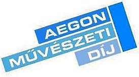 aegon_muveszeti_dij
