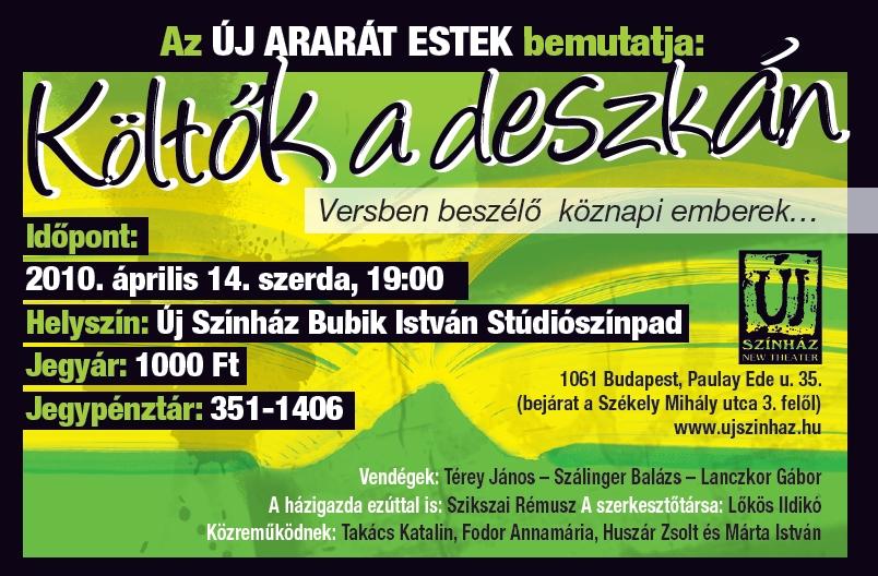 koltok_a_deszkan
