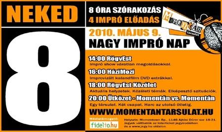 NAGY_IMPRO_NAP_szoro_web