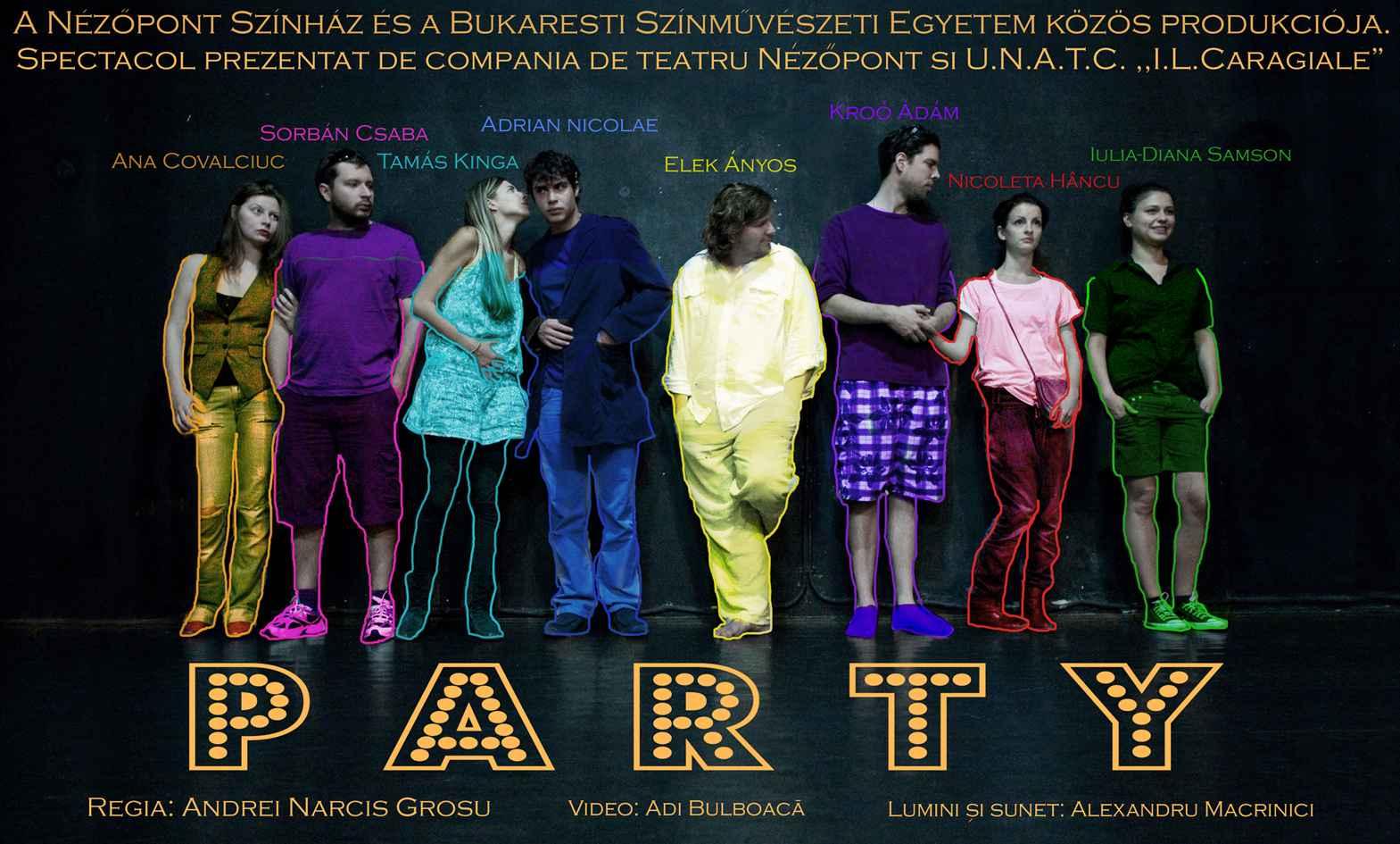 party_kozepes
