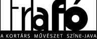 trafo_logo