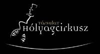 holyagcirkusz_200