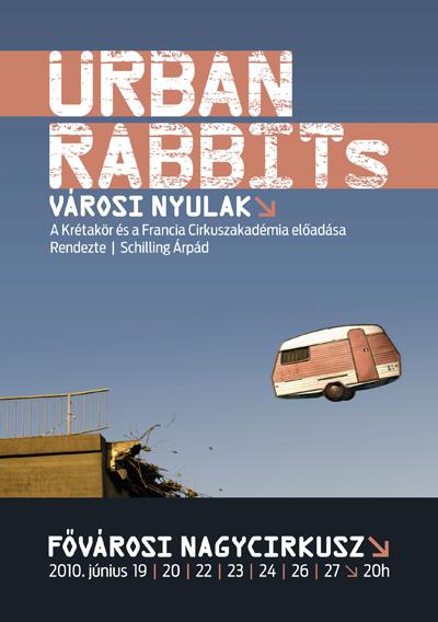 urbanrabbits-sima