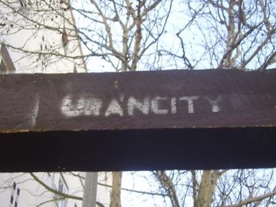 Uran_City