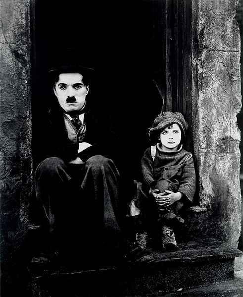491px-Chaplin_The_Kid