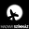 magyarszinhaz_logo
