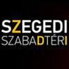 szegedi_logo