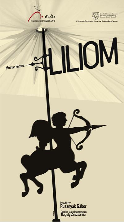 Liliom_Poster_MStudio