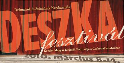 deszka_kep