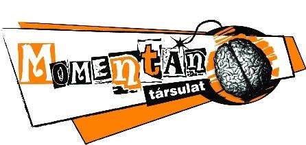 MOMENTAN_logo